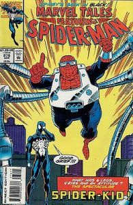 marvel-tales-featuring-spider-man-276-aug-1993-comic383919