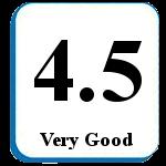 grade_4_5
