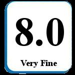 grade_8_0